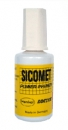 Sicomet Power Primer 1